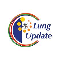 Logo_LungUpdate2.png